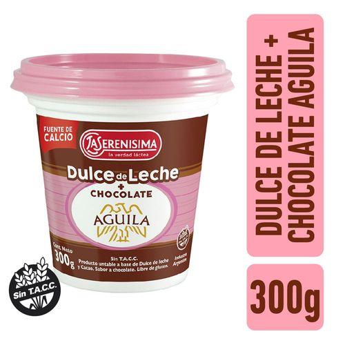 Producto-a-base-de-Dulce-de-Leche-y-Cacao-La-Serenisima-300-Gr-_1