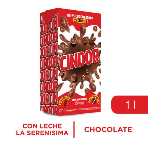 Leche-Chocolatada-Cindor-1-Lt-_1