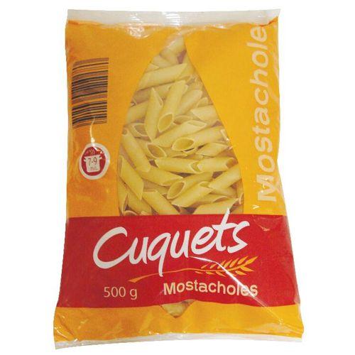 Fideos-Mostachol-Cuquets-500-Gr-_1