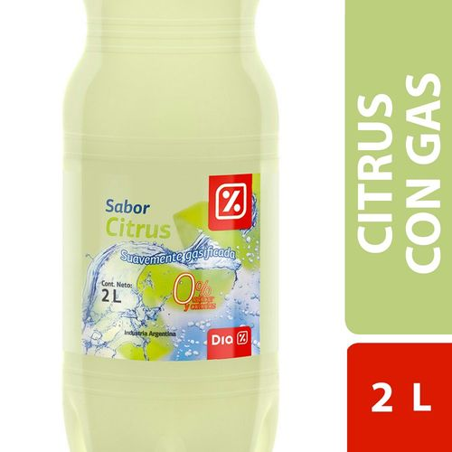 Agua-Saborizada-con-Gas-Dia-Citrus-2-Lts-_1