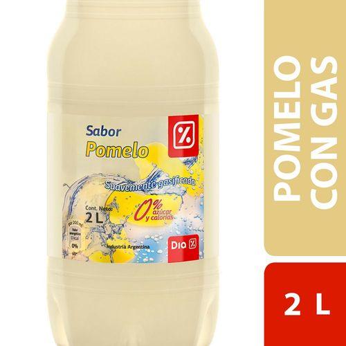 Agua-Saborizada-con-Gas-Dia-Pomelo-2-Lts-_1