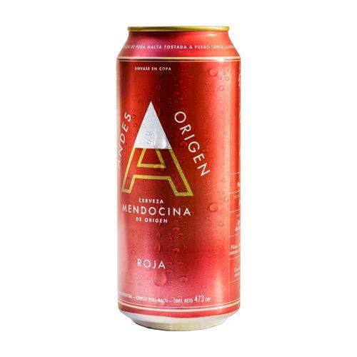 Cerveza-Roja-Andes-en-lata-473-Ml-_1