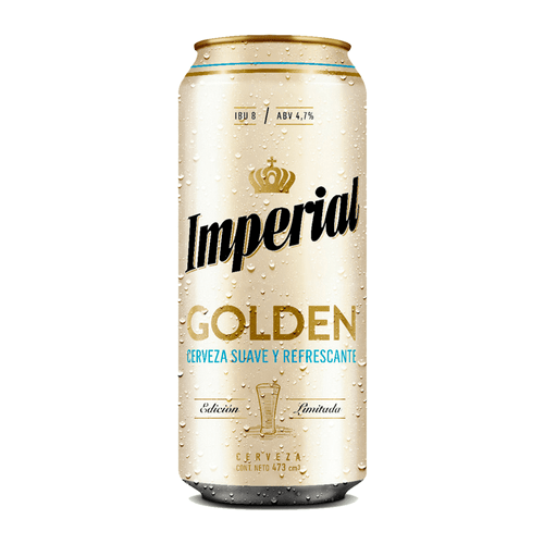 Cerveza-Imperial-Golden-lata-473-Ml-_1