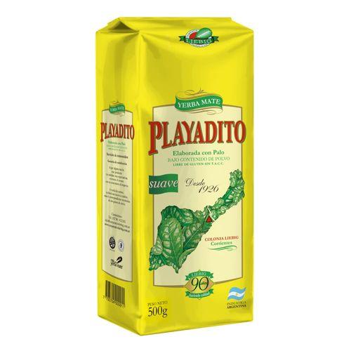 Yerba-Playadito-Suave-500-Gr-_1