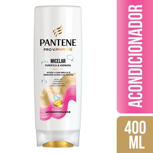 Acondicionador-Pantene-Micelar-Purifica-e-Hidrata-400-Ml-_1