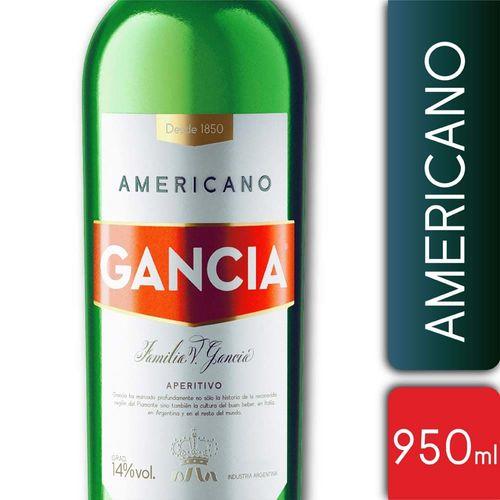 Aperitivo-Americano-Gancia-950-ml-_1