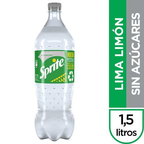 Gaseosa-Sprite-sin-azucares-limalimon-15-Lts-_1
