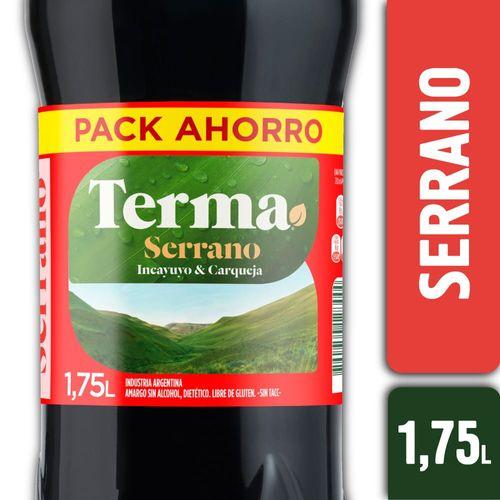 Amargo-Terma-Serrano-175-Lts-_1