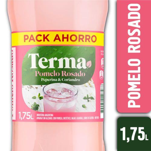 Amargo-Terma-Pomelo-Rosado-175-Lts-_1