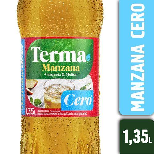 Amargo-Terma-Manzana-135-Lts-_1