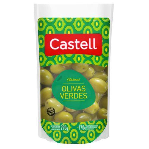 Aceituna-Verde-Castell-300-Gr-_1