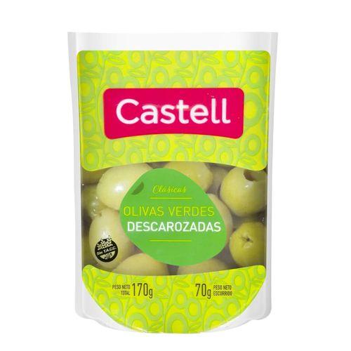 Aceitunas-Verdes-Castell-descarozadas-180-Gr-_1