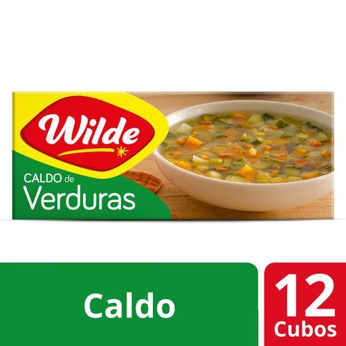 Caldo-en-Cubo-Wilde-de-Verdura-12-Un-_1