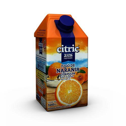 Jugo-Citric-Naranja-Tetra-Brick-500-Ml-_1