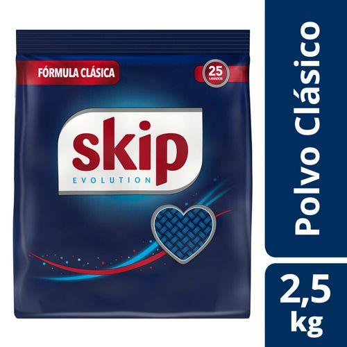 Jabon-en-Polvo-para-Lavar-Ropa-Skip-formula-clasica-Baja-espuma-25-Kg-_1
