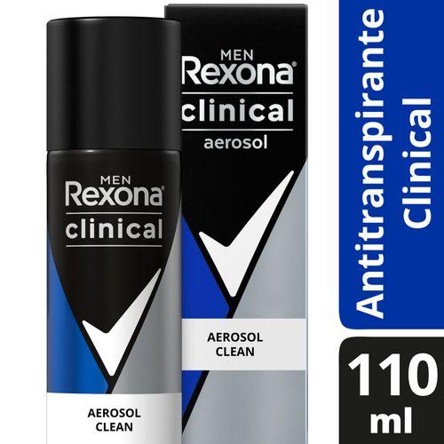 Desodorante-Antitranspirante-Rexona-MEN-en-Aerosol-110-Ml-_1