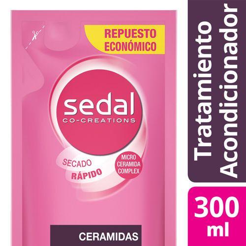 Acondicionador-Sedal-Ceramidas-Repuesto-Economico-300-Ml-_1