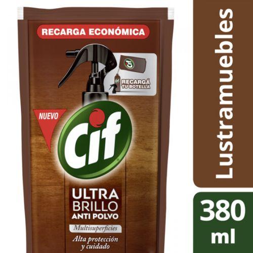 Lustramuebles-Cif-Ultra-Brillo-Recarga-380-Ml-_1