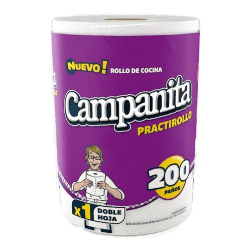 Rollos-de-Cocina-Campanita-Doble-Hoja-200-Paños_1