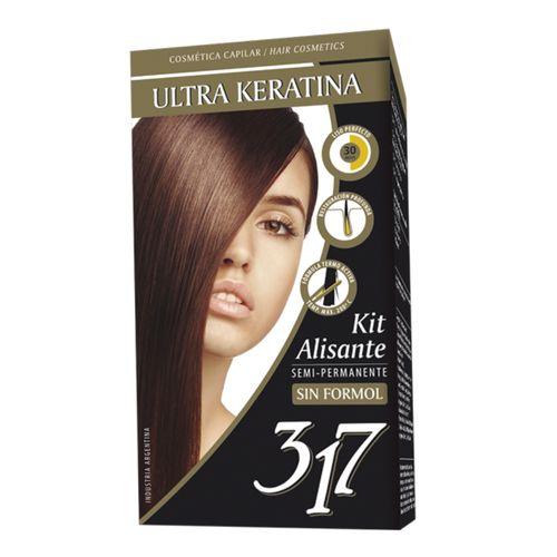 Kit-Alisante-317-Ultra-Keratina-Sin-Formol-1-Un-_1