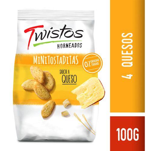 Minitostaditas-Twistos-Cuatro-Quesos-100-Gr-_1