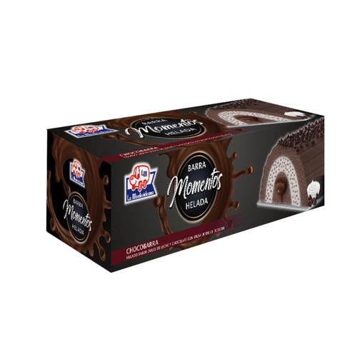 Barra-Helada-La-Montevideana-Chocolate-Intenso-600-Gr-_1