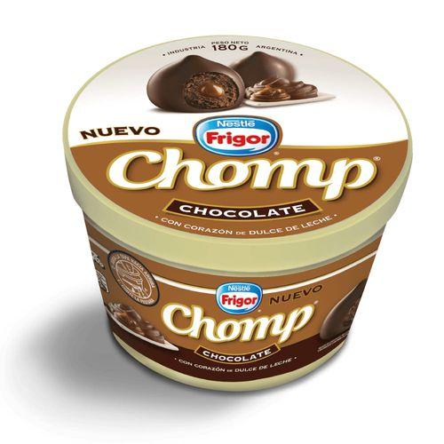 Helado-Chomp-chocolate-con-dulce-de-leche-180-Gr-_1