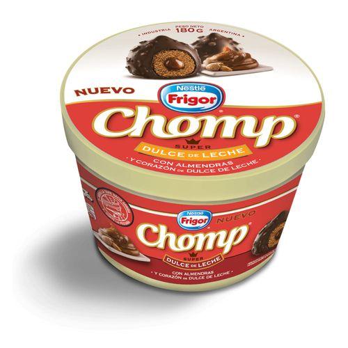 Helado-Chomp-dulce-de-leche-y-almendras-180-Gr-_1