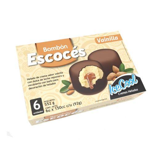 Bombon-Escoces-Ice-Cool-Vainilla-con-Dulce-de-Leche-6-Un--552-Gr-_1