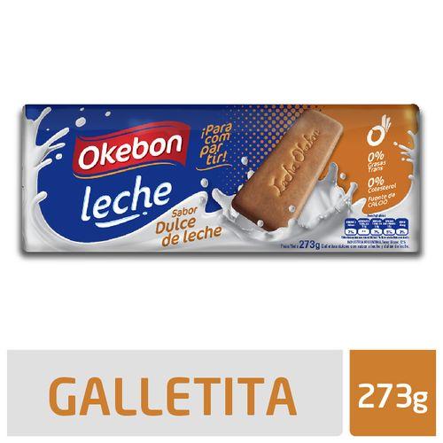 Galletitas-Okebon-Dulce-de-Leche-273-Gr-_1