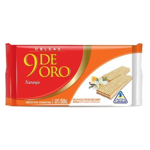 Oblea-9-de-Oro-Vainilla-y-Naranja-50-Gr-_1
