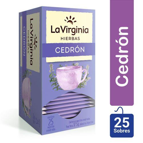Te-La-Virginia-Cedron-25-Un-_1