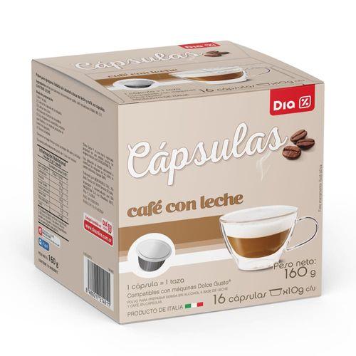 Capsulas-de-Cafe-DIA-Cafe-con-Leche-160-Gr-_1