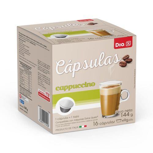 Capsulas-de-Cafe-DIA-Capuccino-144-Gr-_1