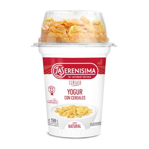 Yogur-Entero-La-Serenisima-con-Cereales-159-Gr-_1