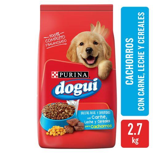 Alimento-para-Cachorro-Dogui-Carne-Leche-y-Cereales-27-Kg-_1