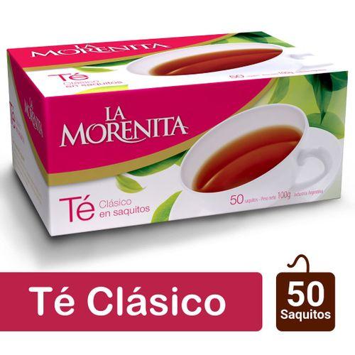 Te-La-Morenita-Comun-50-Un-_1