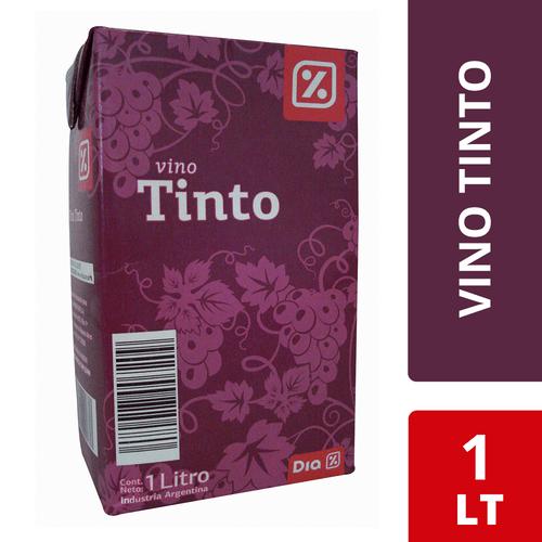 Vino-Tinto-DIA-Brick-1-Lts-_1