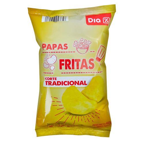 Papas-Fritas-DIA-60-Gr-_1