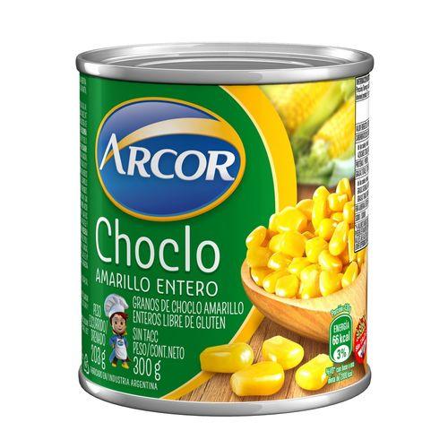 Choclo-Amarillo-en-grano-Arcor-300-Gr-_1