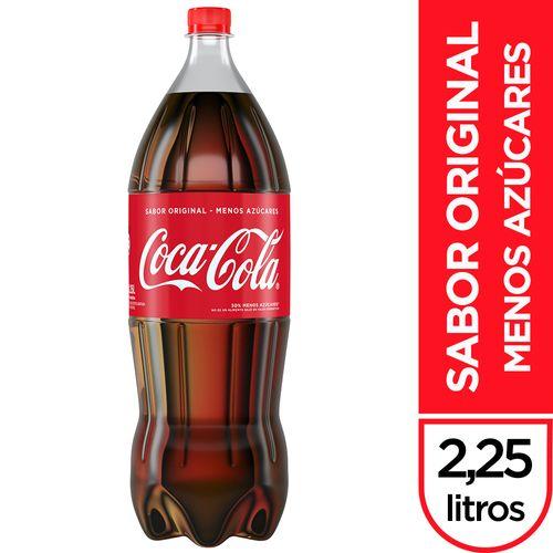 Gaseosa-CocaCola-Sabor-Original-225-Lts-_1