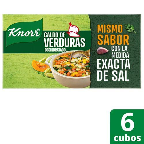 Caldo-en-cubos-Knorr-de-Verduras-6-unidades_1