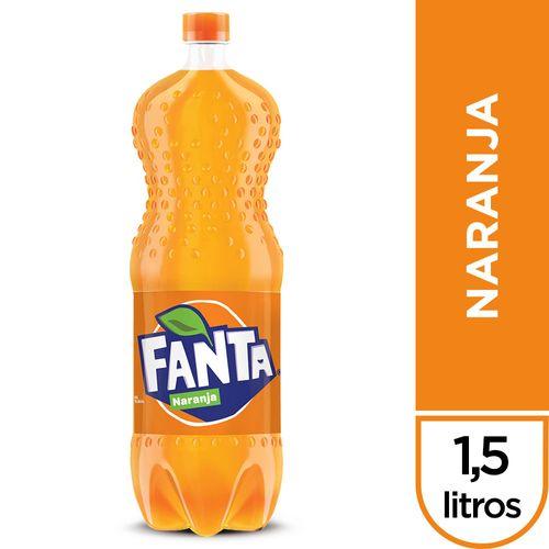 Gaseosa-Fanta-naranja-15-Lts-_1