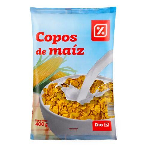 COPOS-DE-MAIZ-DIA-X-400GR_1