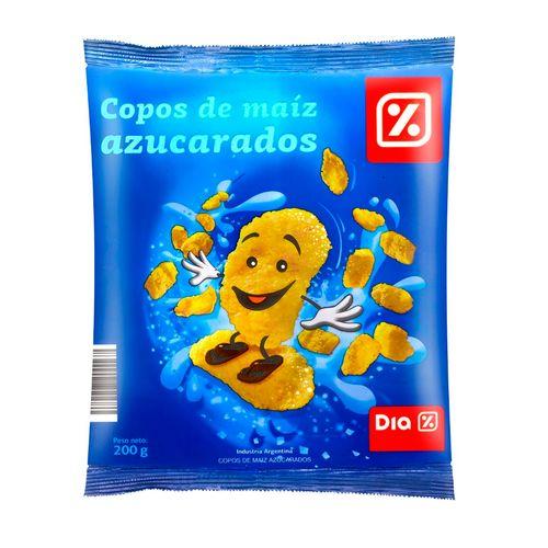 COPOS-DE-MAIZ-AZUCARADOS-DIA-X-200GR_1