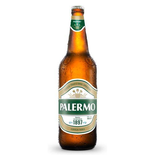 Cerveza-Palermo-Retornable-1-Lt-_1