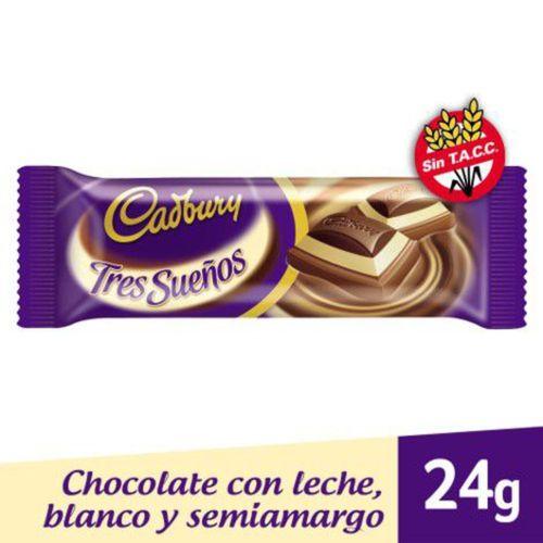 Chocolate-Cadbury-Tres-Sueños-24-Gr-_1