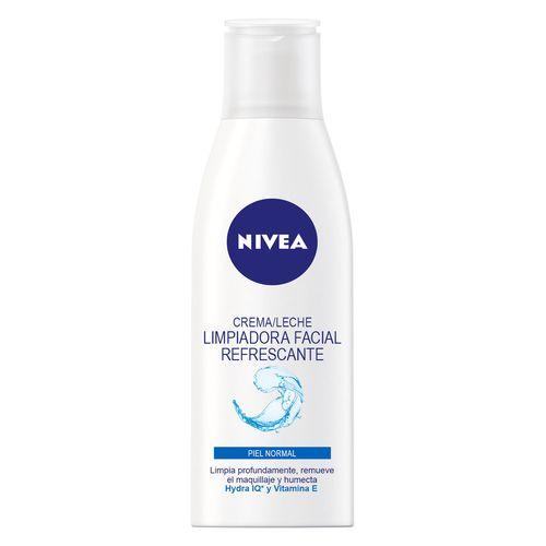 Crema-Limpiadora-Facial-Nivea-Piel-Normal_1