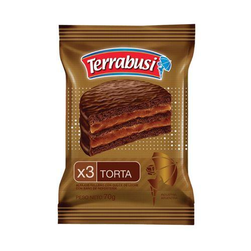 Alfajor-Triple-Terrabusi-Torta-de-Chocolate-70-Gr-_1