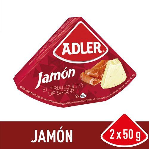 Queso-Adler-Jamon-100-Gr-_1